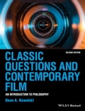 Classic Questions and Contemporary Film aee72cea-09f3-47d3-ad49-ad0388c4cadc