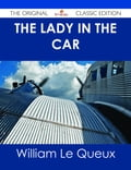 The Lady in the Car - The Original Classic Edition 6bb6b0c8-0380-4959-a02e-996e07ddcdc6