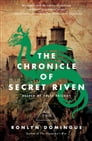 The Chronicle of Secret Riven Cover Image