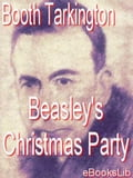 Beasley's Christmas Party e6ea83ee-1dac-43cb-9527-f644843cd208
