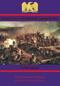 Human Voices of the Russian Campaign of 1812