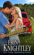 Sweet Home Alabama ae7f7916-6991-4887-a15f-ac8e03f65672