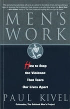Men's Work Cover Image