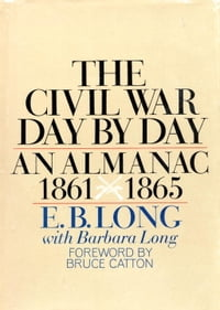 Civil War Day by Day