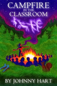 Campfire In The Classroom