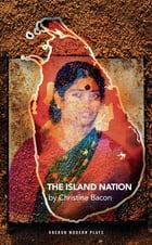 The Island Nation by Christine Bacon
