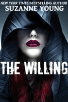 The Willing by Suzanne Young