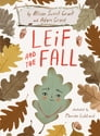 Leif and the Fall Cover Image