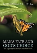 Man's Fate and God's Choice 2ae23385-9c14-44b1-ad48-c3476caa7ac9