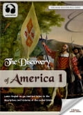 9791186505441 - Oldiees Publishing: The Discovery of America 1 - 도 서
