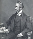 Athens: Its Rise and Fall, all five volumes in a single file by Edward Bulwer Lytton
