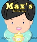 Max's Yellow Cup 1620cd7e-643f-4406-b3f8-683be9b4a411