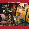 Bats in the Band 840ad2a0-25e5-4b49-b15a-d737e5908f31