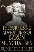 The Surprising Adventures Of Baron Munchausen 5cb68721-afb2-46b9-ab3d-05ba9b1ea709