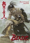 Blade of the Immortal Volume 27 66ab86da-11a9-4218-bf23-ed26f25e96b8