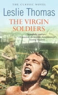 The Virgin Soldiers f4c3b034-d583-48f3-bb85-57d5ae0acb37