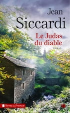 Le judas du diable by Jean SICCARDI