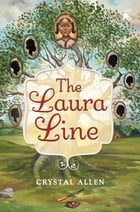 The Laura Line by Crystal Allen