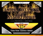Aster Data SQL and MapReduce by Tom Coffing