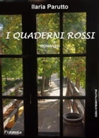 I quaderni rossi by Ilaria Parutto