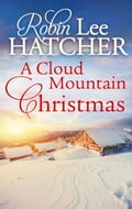 A Cloud Mountain Christmas 3846ef70-ffc4-4f18-893c-68bdcacba5d7