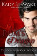 Rum's Dragon: The Complete Collection 8c24ac8e-ada9-4058-b1b5-9ce0c6782047