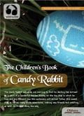 9791186505687 - Laura Lee Hope, Oldiees Publishing: The Children's Book of Candy Rabbit - 도 서