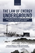 The Law of Energy Underground 9f583649-d516-4616-b905-f5e64692d487