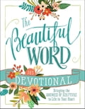 The Beautiful Word Devotional 5751d398-fb14-49e2-9db6-b685826b8dda
