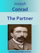 The Partner by Joseph Conrad