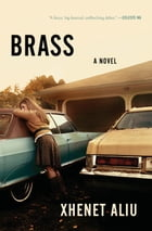 Brass Cover Image