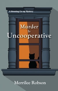 Murder is Uncooperative