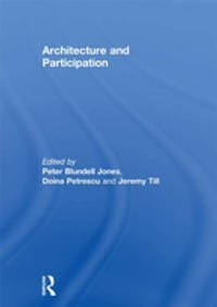 Architecture and Participation