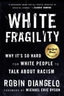 White Fragility Cover Image