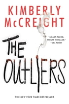 The Outliers Cover Image