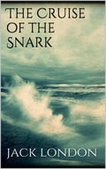 The Cruise of the Snark 607b0b84-1a3d-46c6-baeb-9ce696dc8573
