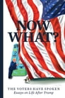 Now What? Cover Image