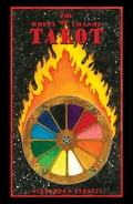 The Wheel of Change Tarot a5850d00-a9e4-420a-aed6-70a2212ab28a