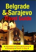 Belgrade & Sarajevo Travel Guide 6eb6485b-eace-4fc7-9418-adadc1be2088