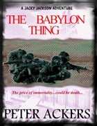 The Babylon Thing