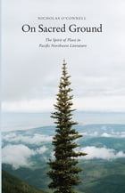 On Sacred Ground Cover Image