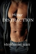 Mister Distraction 758787be-44ae-4275-933d-a8fcc76d0952