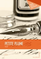 Petite plume by Sacaab