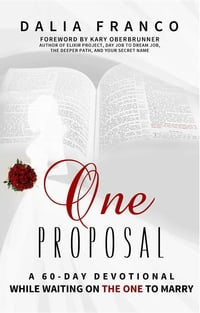 One Proposal