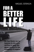 For A Better Life 64927d6a-24e8-4c30-bc8e-71a6bab87981