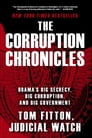 The Corruption Chronicles Cover Image