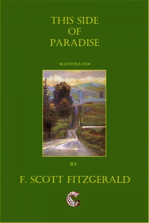 This Side of Paradise (Illustrated)