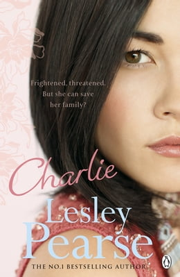 Book Charlie by Lesley Pearse