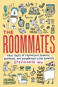 The Roommates ab79c6b5-b0cc-441e-a9f8-ffe91367902b