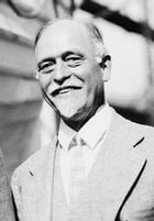 ECONOMIC ASPECT OF LENGTHENING HUMAN LIFE (Illustrated) by Irving Fisher